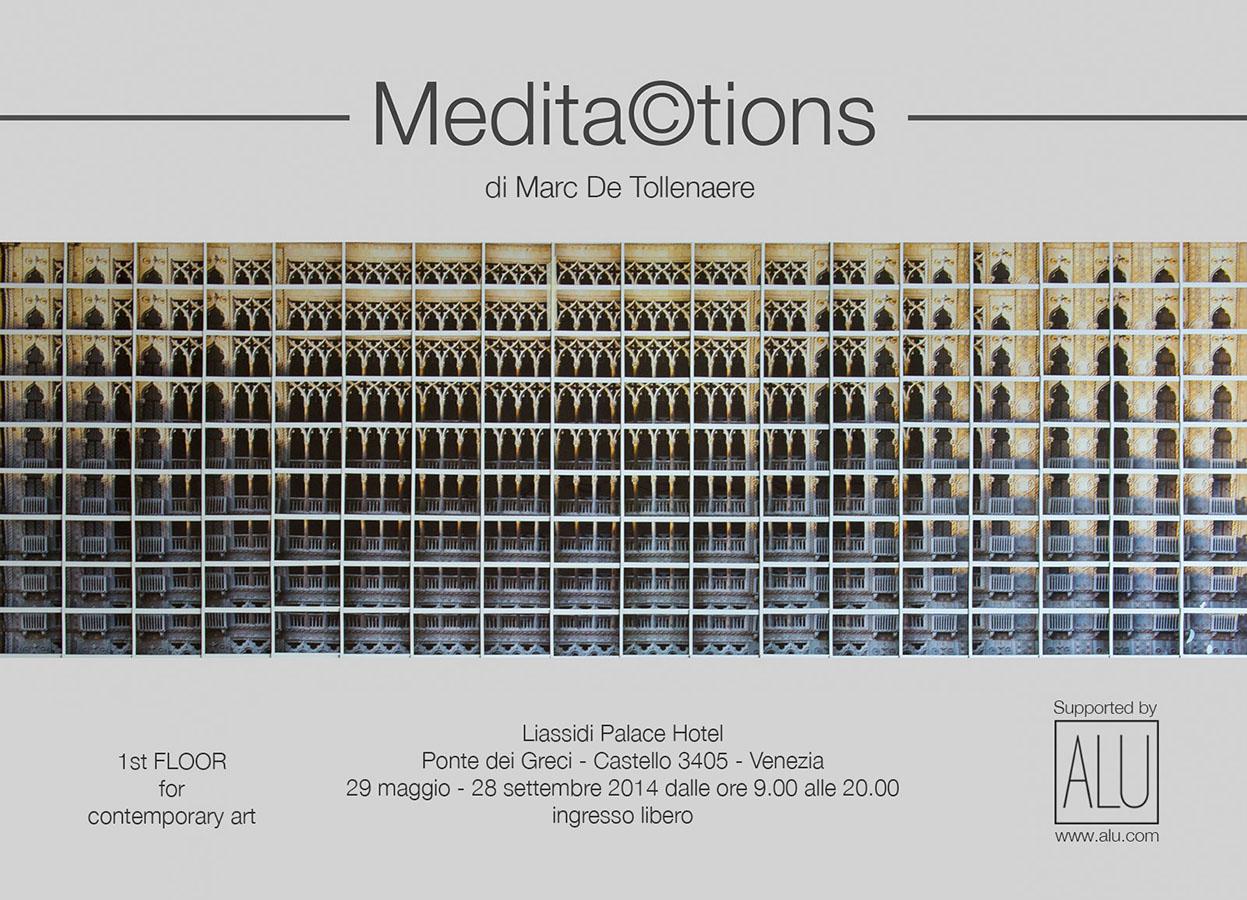 Medita©tions