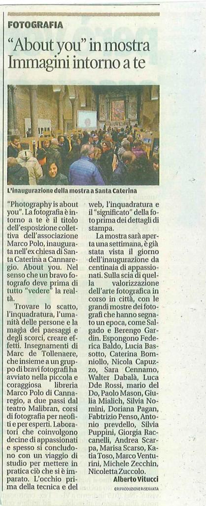 La-Nuova-Venezia_mercoledu00EC-17-dicembre-2014-(1)