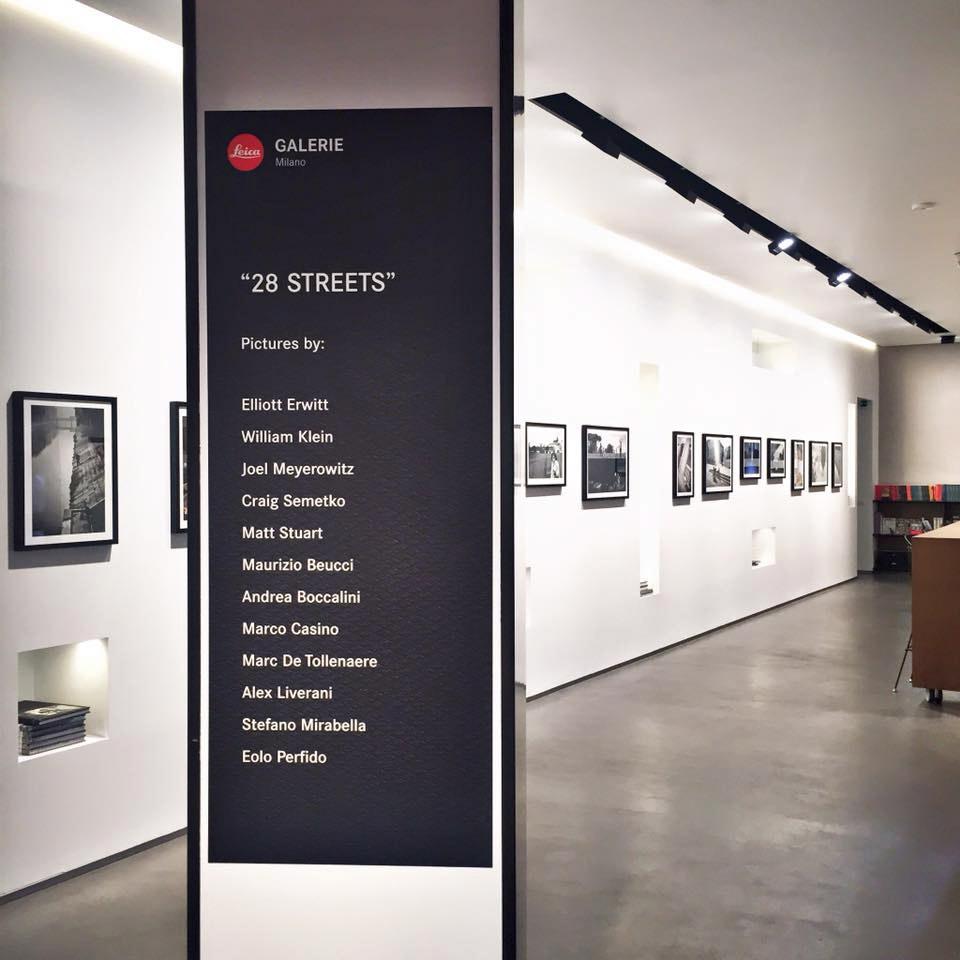 Leica_Galerie_Milano