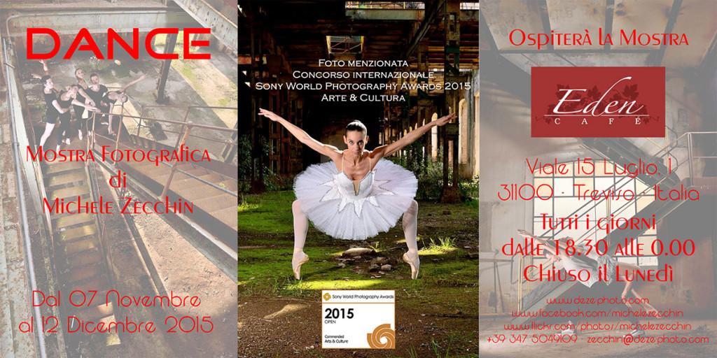 Invito-Mostra-Dance-R