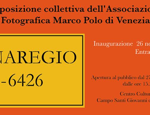 CANAREGIO 1-6426