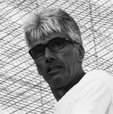 Antonio Prevedello