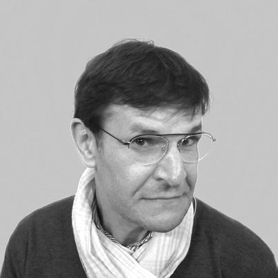 Davide Gasparini