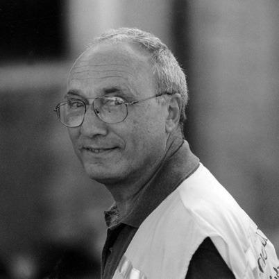 Luigi Gigi Ferrigno