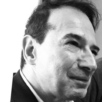 Paolo Carollo