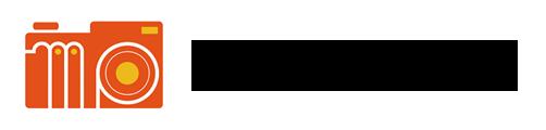 Marco Polo Fotografia Logo